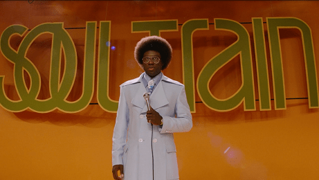 American Soul Season 2 Episode 6 – 'Low Rider'