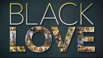 Black Love Season 3 Episode 3 – 'Emerging From Darkness