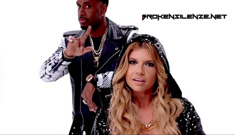 Blazin Video Lhhh S Chanel West Coast Safaree Unleash The Gritty Visual For Their Single New Bae Brokensilenze Net For all the lovely pictures of the beautiful chanel west coast. chanel west coast safaree unleash