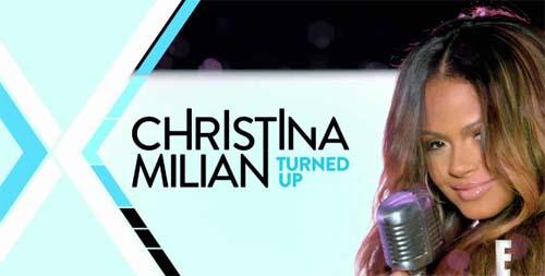 christina-1