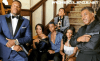 The Family Business Season 2 Episode 5 – 'You Can Run But You Can't Hide'