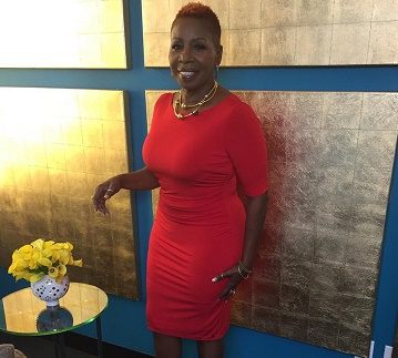 Iyanla Fix My Life Episode 2 – 'And the Lie Detector Says… ' Part 1