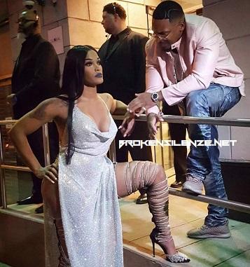 Love Hip Hop Atlanta Season 6 Episode 18 The Reunion