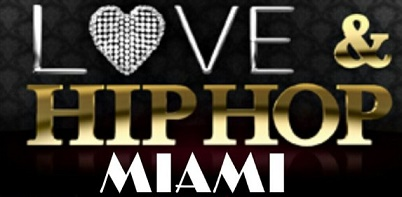 Image result for Love and Hip Hop Miami