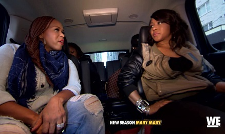 marymary57