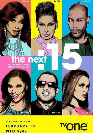 next15