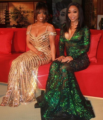 Real Housewives Of Atlanta Season 11 Episode 22 The Reunion Part 2