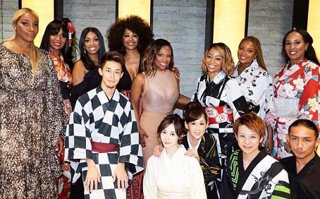 Real Housewives Of Atlanta Season 11 Episode 14 Lost In