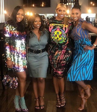 Real Housewives Of Atlanta Season 11 Episode 5 Tatted Tales