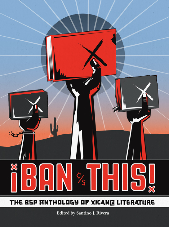 ban_this_front_coverv3