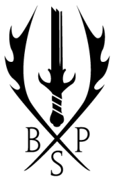 bsp-logo-medium
