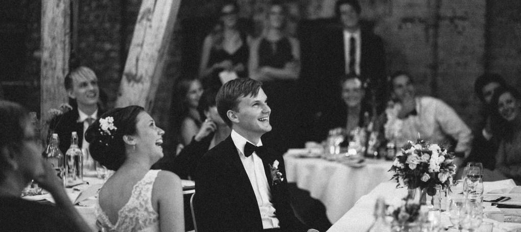 bröllopsfotograf vaggeryd