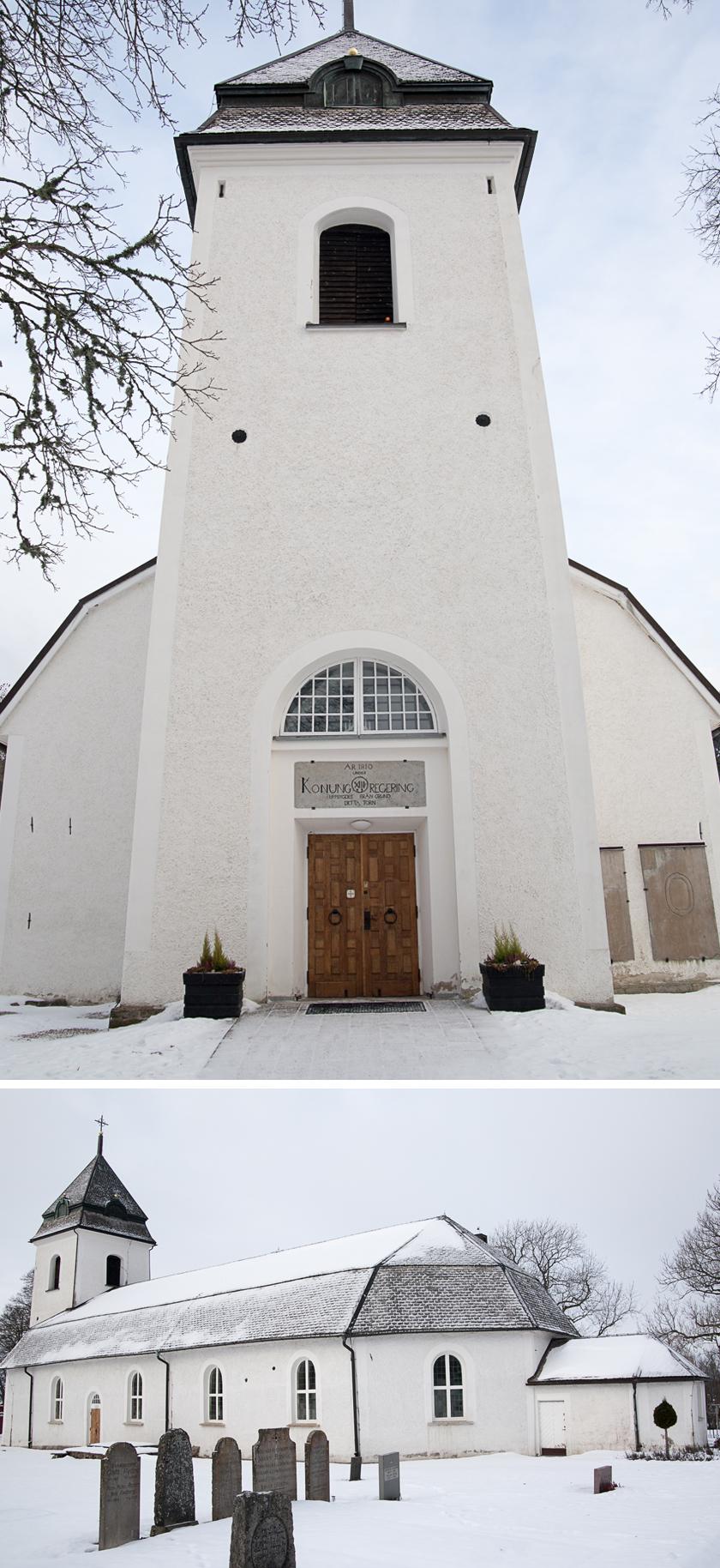 vastra_tunhems_kyrka