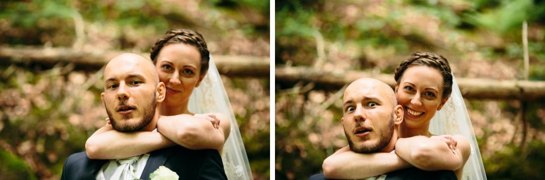 bröllop mma