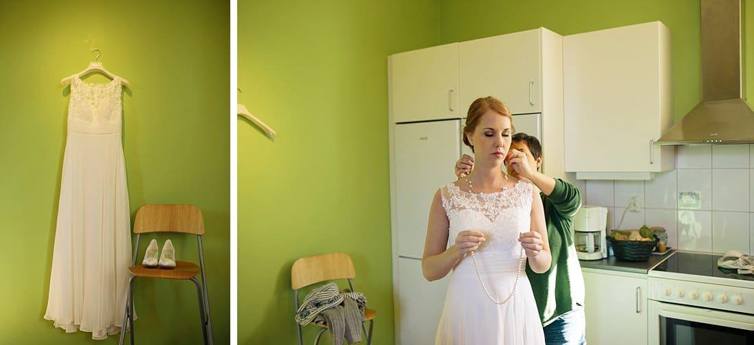 bröllop tofta herrgård