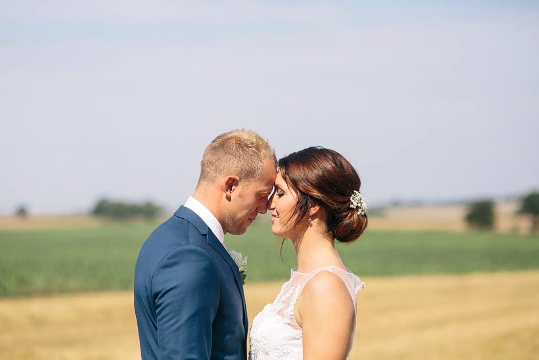 bröllopsfotograf ystad