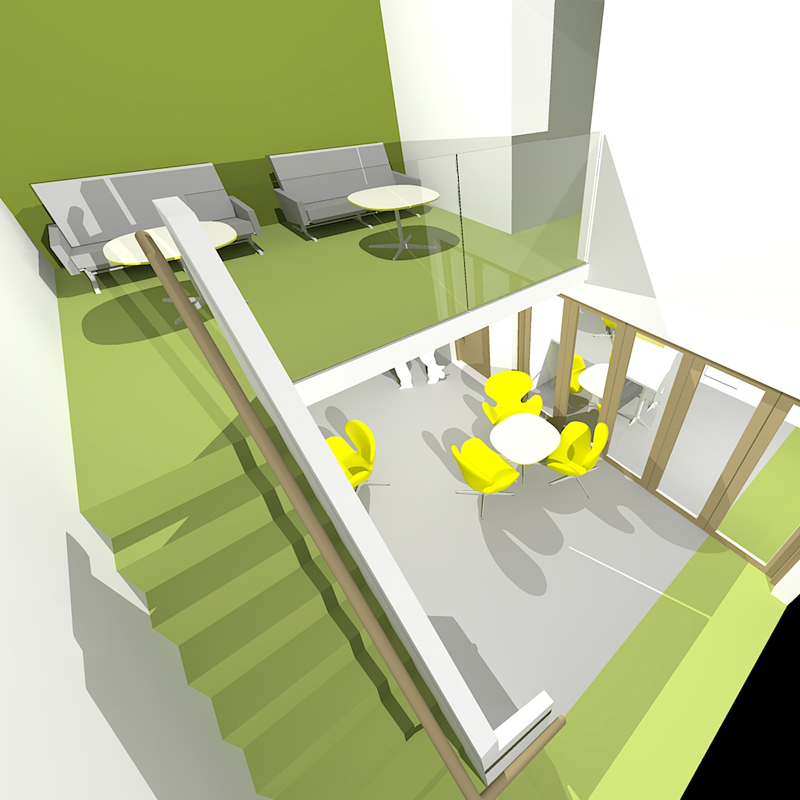 https://i1.wp.com/www.bromilowarchitects.co.uk/wp-content/uploads/2009/09/Conversion-of-Barn-to-Of002.jpg?fit=800%2C800