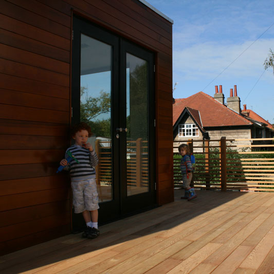 https://i1.wp.com/www.bromilowarchitects.co.uk/wp-content/uploads/2009/10/extension-westkirby-1.jpg?fit=533%2C533