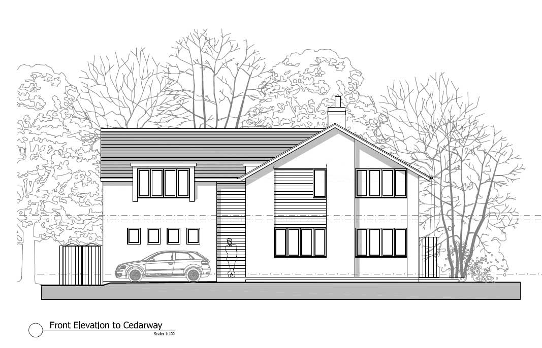 https://i1.wp.com/www.bromilowarchitects.co.uk/wp-content/uploads/2010/01/Cedarway-front-elevation.jpg?fit=1067%2C686