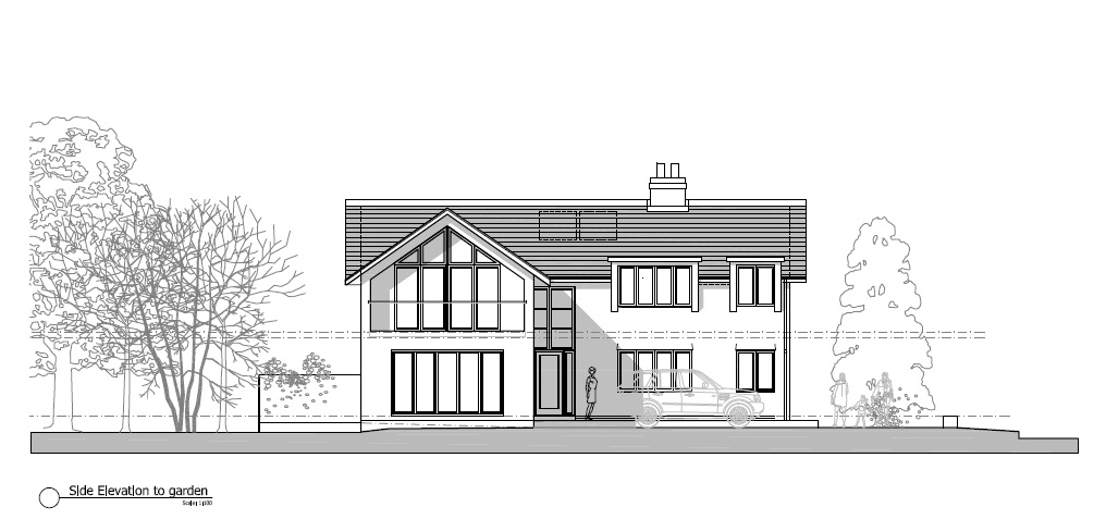 https://i1.wp.com/www.bromilowarchitects.co.uk/wp-content/uploads/2010/01/Cedarway-side-elevation.jpg?fit=1016%2C489