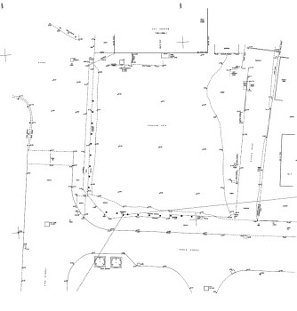 Existing-site-plan