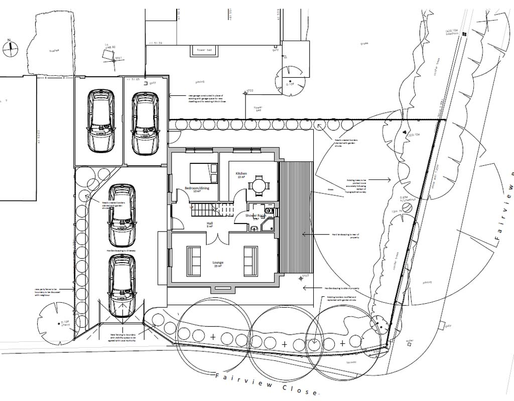https://i1.wp.com/www.bromilowarchitects.co.uk/wp-content/uploads/2011/01/Birch-Close-GF-Plan.jpg?fit=1024%2C800