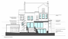 Proposed-Rear-Elevation