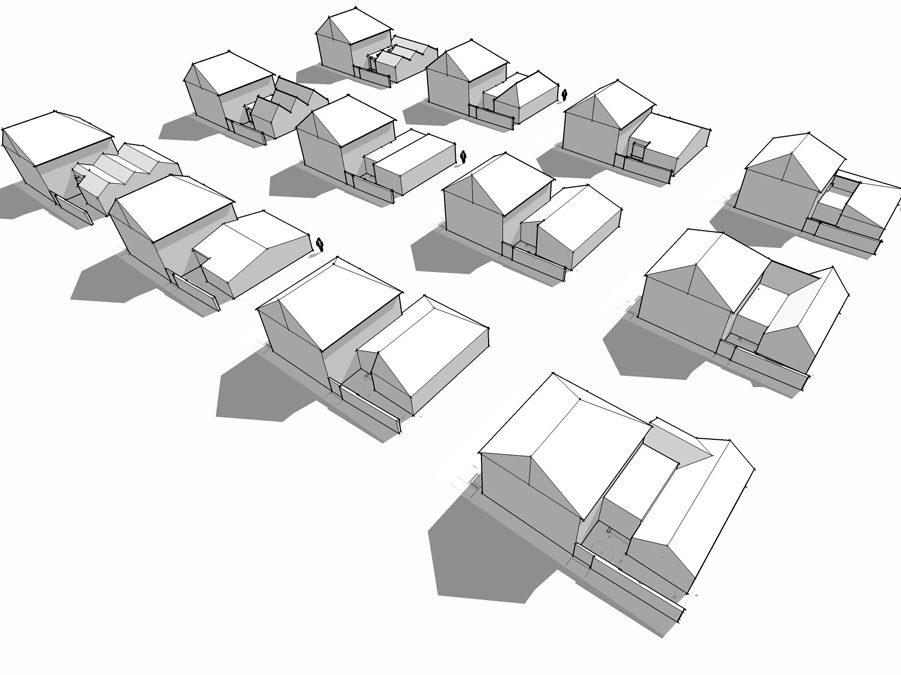 https://i1.wp.com/www.bromilowarchitects.co.uk/wp-content/uploads/2013/10/Schematic-models-7-e1486157338556.jpg?fit=901%2C675