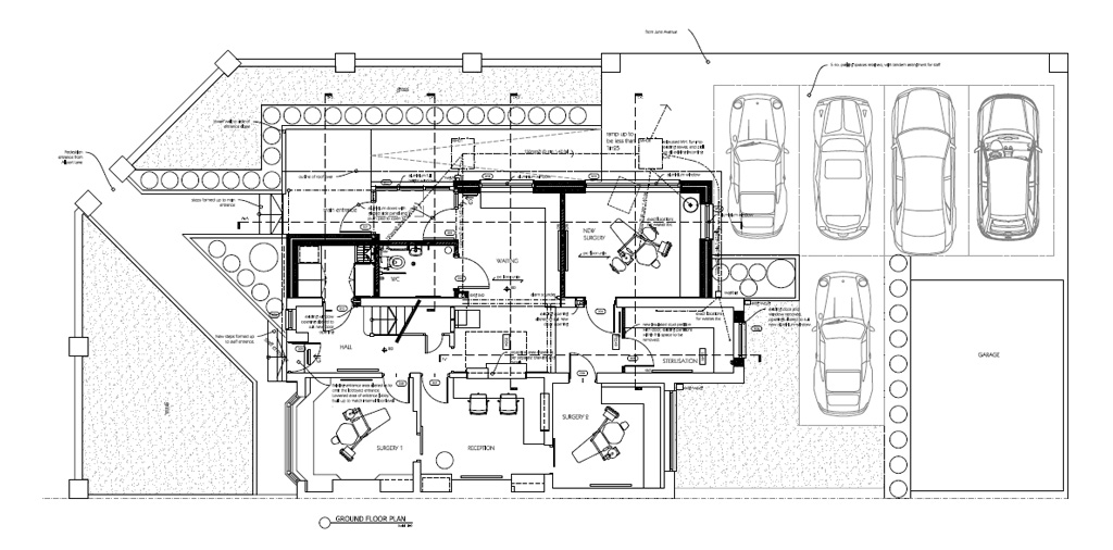 https://i1.wp.com/www.bromilowarchitects.co.uk/wp-content/uploads/2014/04/Ground-Floor-Plan.jpg?fit=1024%2C506