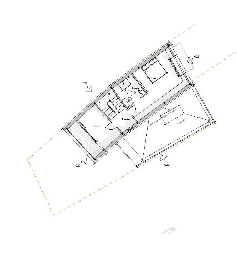 https://i1.wp.com/www.bromilowarchitects.co.uk/wp-content/uploads/2016/09/Second-Floor-Plan-1.jpg?fit=800%2C887&ssl=1