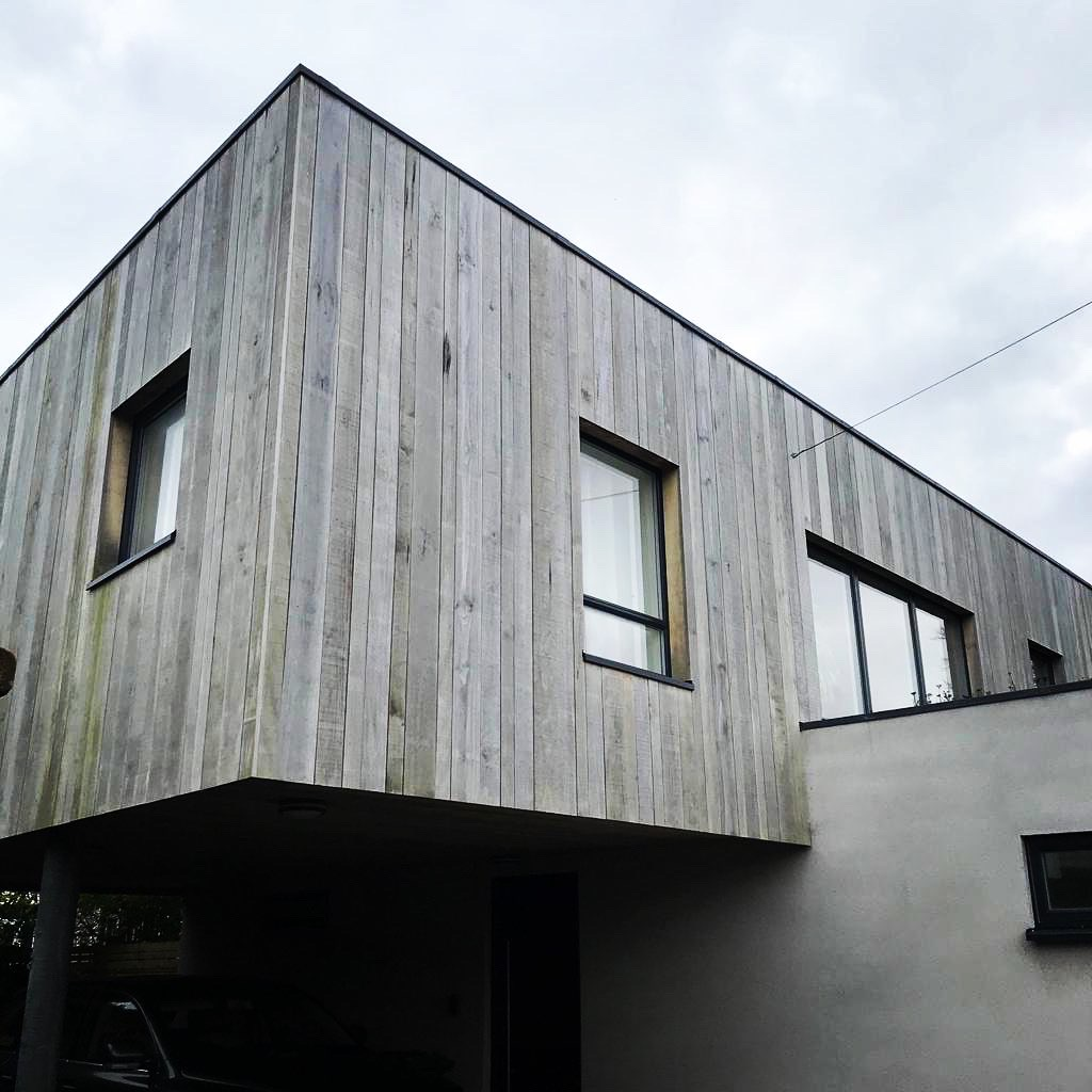 https://i1.wp.com/www.bromilowarchitects.co.uk/wp-content/uploads/2019/01/2020-01-16-12.05.31-1.jpg?fit=1024%2C1024