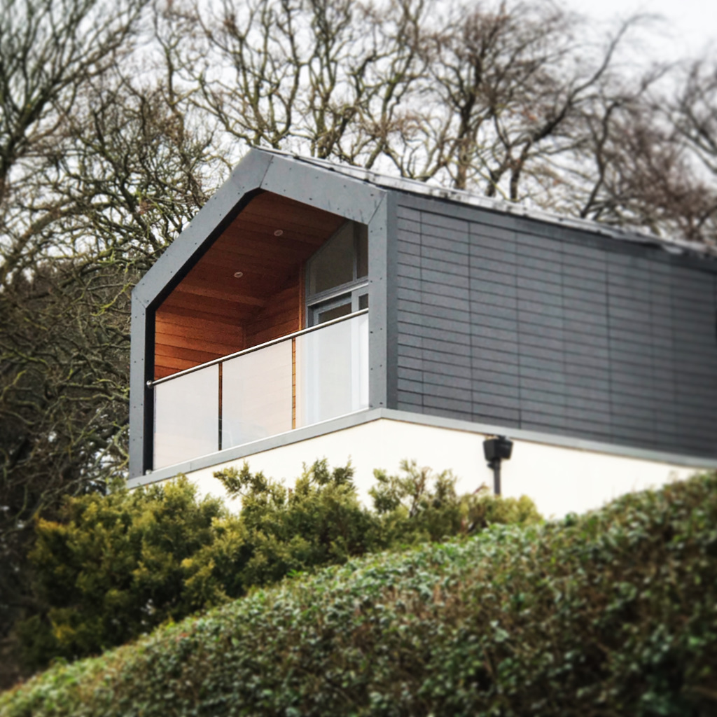 https://i1.wp.com/www.bromilowarchitects.co.uk/wp-content/uploads/2020/01/Carpenters-Lane-Balcony.jpg?fit=1024%2C1024&ssl=1
