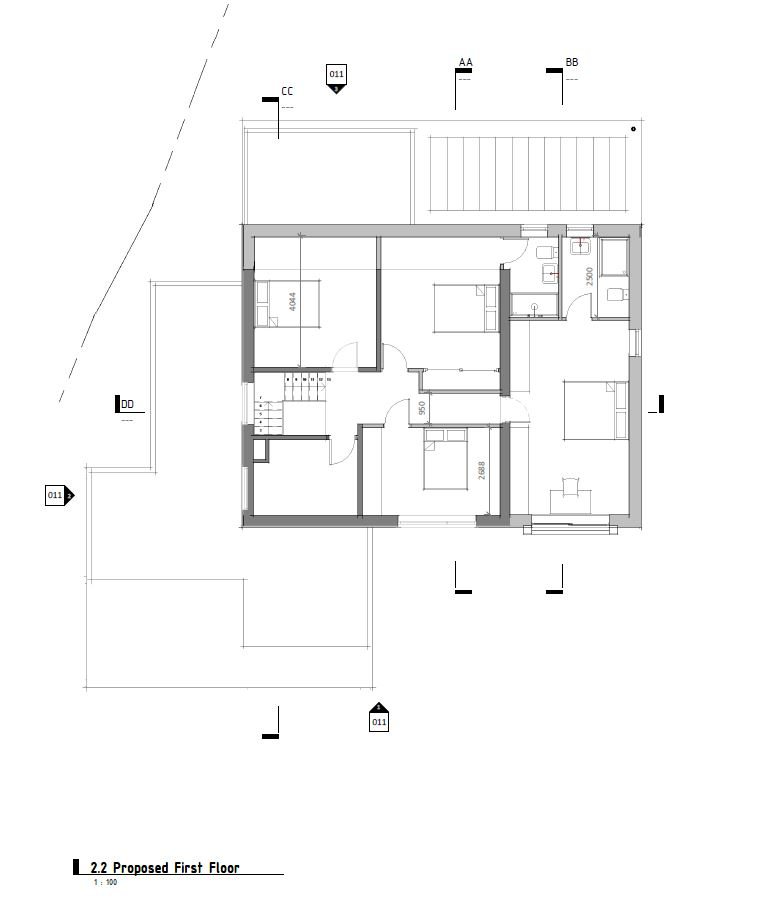 https://i1.wp.com/www.bromilowarchitects.co.uk/wp-content/uploads/2020/01/Cunningham-first-floor-plan.jpg?fit=765%2C906