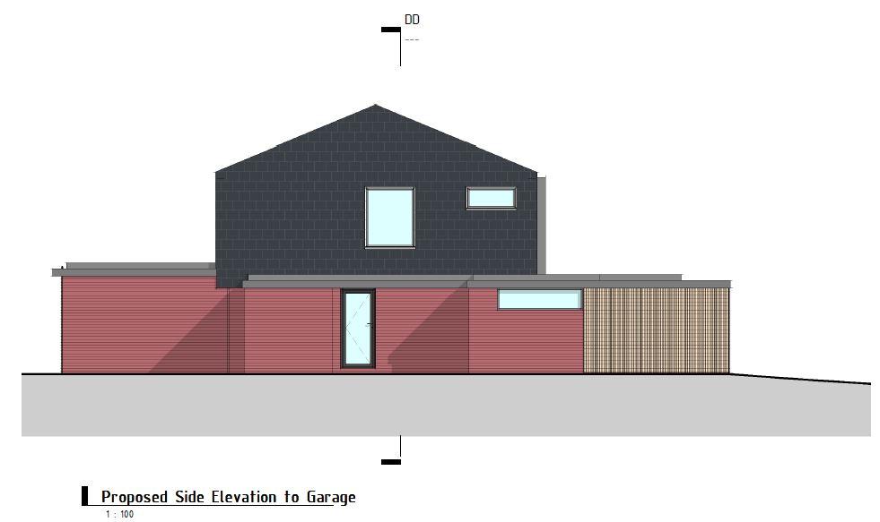 https://i1.wp.com/www.bromilowarchitects.co.uk/wp-content/uploads/2020/01/Cunningham-garage-elevation.jpg?fit=981%2C583