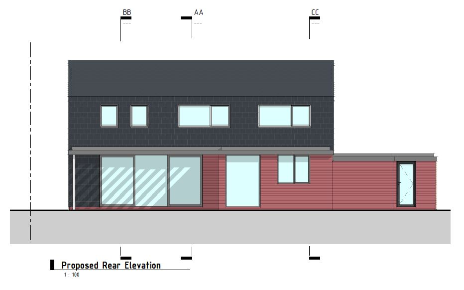 https://i1.wp.com/www.bromilowarchitects.co.uk/wp-content/uploads/2020/01/Cunningham-rear-elevation.jpg?fit=932%2C582