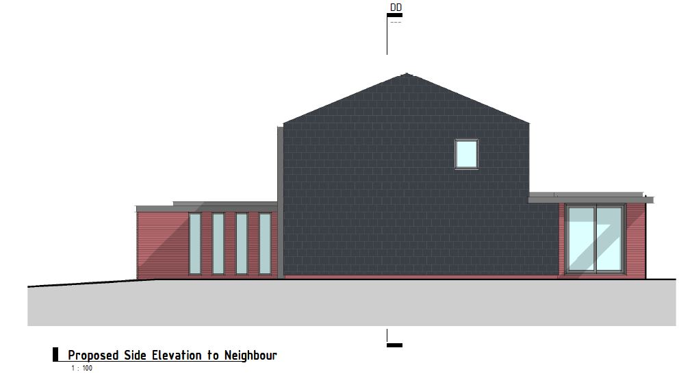https://i1.wp.com/www.bromilowarchitects.co.uk/wp-content/uploads/2020/01/Cunningham-side-elevation.jpg?fit=1011%2C562