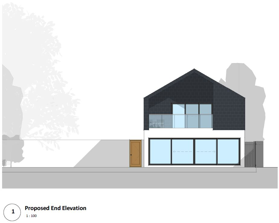 https://i1.wp.com/www.bromilowarchitects.co.uk/wp-content/uploads/2020/01/duddleston-end-elevation.jpg?fit=923%2C739