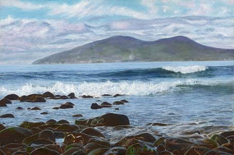 Rocky-Seashore2