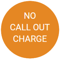 Bromley Plumbers - Emergency Plumbing and Drainage - No Callout Charge