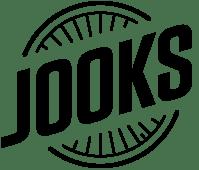 jooks-logo-2019-mobile
