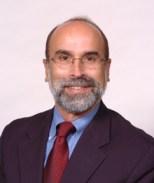 Michael R. Bromwich