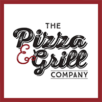 pizza and grill co bba offer