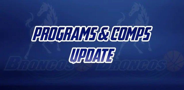 broadmeadows basketball covid 19 update programs and competitions