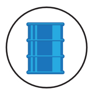 used container recycling 1 1 - used-container-recycling-1