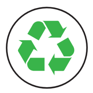 used container recycling 2 1 - used-container-recycling-2