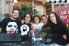 watermarked-sagra10062012 (14)