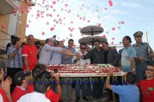 watermarked-sagra10062012 (9)
