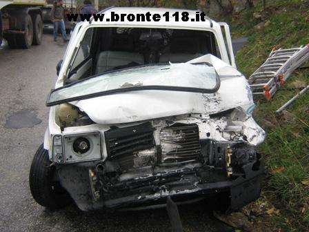INC28112007 A