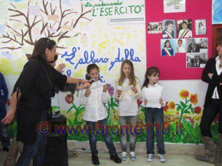 scuola24052012 (4)