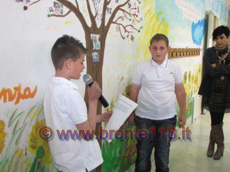 scuola24052012 (7)